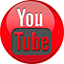 Youtube Elveor