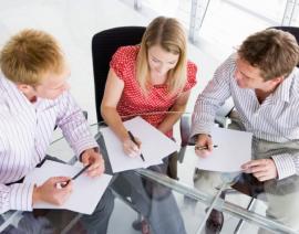 Pourquoi les entreprises doivent s'intéresser au programme Springboard?