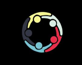 Est Métropole Habitat réunit ses 350 collaborateurs autour des couleurs !