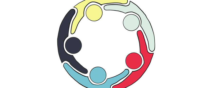 Un grand collaboratif de managers se réunit en couleurs ! Merci à Est Métropole Habitat