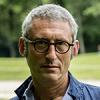 Didier Bernard, Consultant, Formateur