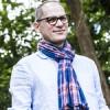 Fabien Franchi - Coach, consultant et formateur