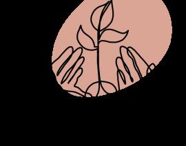 Anne Grosvallet – DRH chez Salomon témoigne ! Atelier Springboard «Tremplin pour les femmes»
