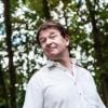 Jean-Claude Viou - Consultant, Formateur et Coach RH