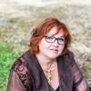 Kathy Cappilati - Coach, consultante et formatrice