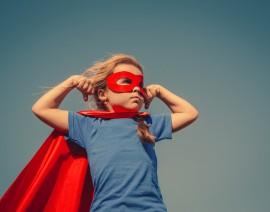 Atelier «Activer ses super-pouvoirs individuels et collectifs»