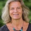 Nathalie Audigé - Psychologue, Consultante, Coach et Formatrice