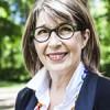 Sylvie Schuller - Consultante, formatrice et coach
