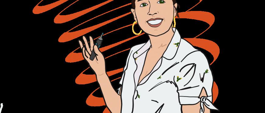 Communiquer par le visuel: Atelier Découvrir et pratiquer la facilitation graphique – 18 et 19 Juin 2019