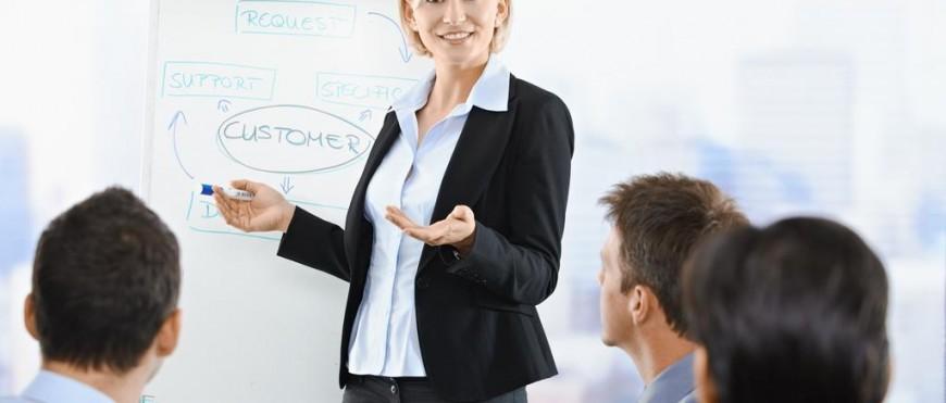 Que penser du coaching ?