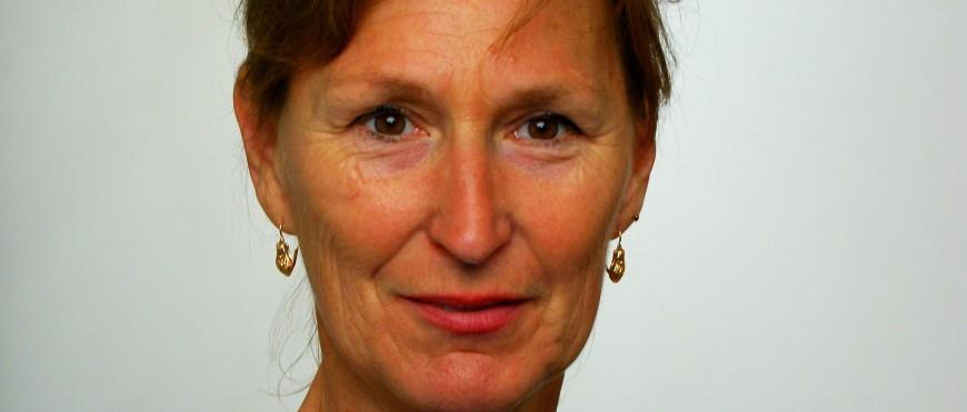 Témoignage de Martine Saunier – Femme Inspirante Springboard Grenoble