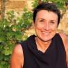 Valérie Legoubé - Coach, Consultante, Formatrice